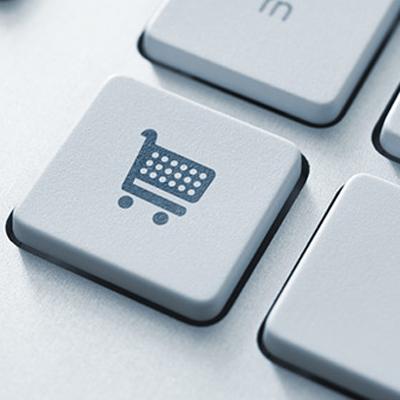 Vuoi segnalare problemi con i Pagamenti per gli Acquisti Online?